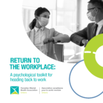 CMHA_ReturnToWorkplace-Toolkit_INSTAGRAM_EN-01