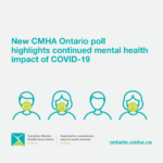 CMHA-ON_PollResults-W2_Instagram_EN-01